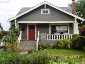 Hogyan vásároljunk felújítandó házat?