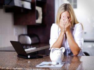 Bravúros pénzbeosztási ötletek – anyukáknak