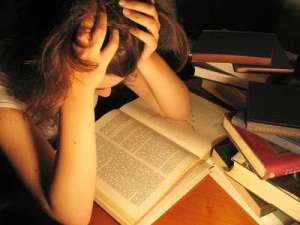 Tanulni csak okosan avagy a vizsgaidőszak átvészelése