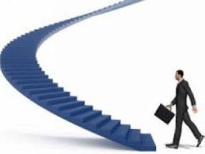 Egy vállalkozás beindítása – néhány ötlet, hogy sikeresen működjön