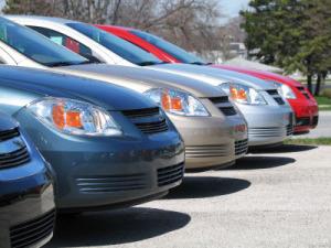 Milyen autó illik hozzánk?
