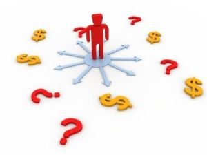 Hogyan indítsuk el az egyéni vállalkozást?