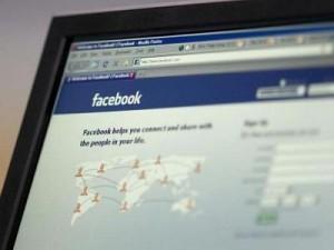 A facebook használatának veszélyei – mire figyeljünk?
