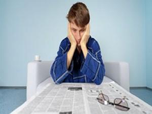 Hogyan ismerjük fel a kamu álláshirdetéseket?