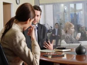 A munkahelyi kommunikáció kiemelt fontossága
