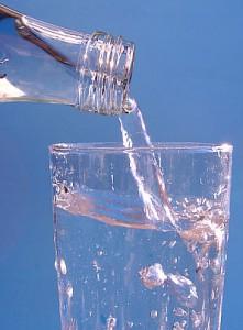 Vízóra leolvasás szabályai és helyes kialakítása