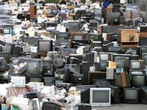 Elektronikai hulladékok kezelése – mi vár ránk, ha nem figyelünk?