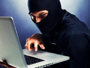 Adataink védelme az interneten avagy a feltörhetetlen jelszavak