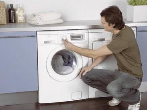 Spórolási tippek kezdőknek és haladóknak a hatékony mosáshoz