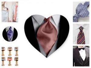 Nyakkendő megkötése egyszerűen, program segítségével