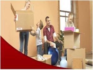 Praktikus tanácsok, tippek költözéshez