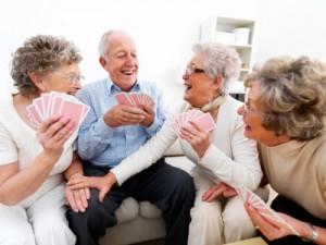 Tanulás idős korban is lehetséges