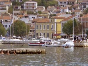 A horvát Adria – látnivalók egész évben