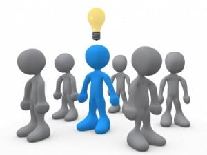 Vállalkozási ötletek kevés pénzből, hatékonyan és egyszerűen