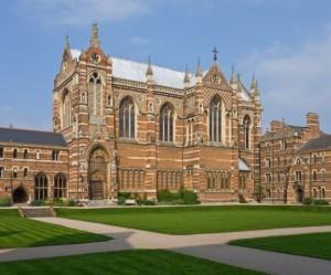 Miért tanulj külföldön? Elismerés és ösztöndíj rendszerek