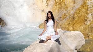 A testi és lelki egyensúly kialakítása