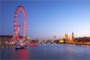 Külföldi munkalehetőség – London? Anglia?