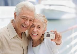 Hogyan változik a nyugdíjrendszer 2016-ban? Lesz-e nyugdíjemelés?