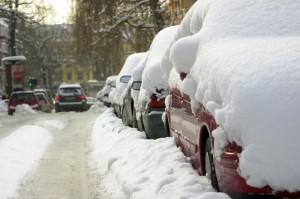 A téli gumi profilmélységre vonatkozó jogszabály