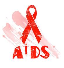2015. december 1. Az AIDS elleni világnap