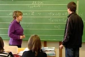 Pedagógusok és diákok kapcsolata: milyen ma itthon és milyennek kellene lennie