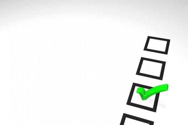 blank-survey-template-3-1236383-639x426