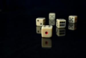 A világ legnehezebb játéka – neked sikerülne?