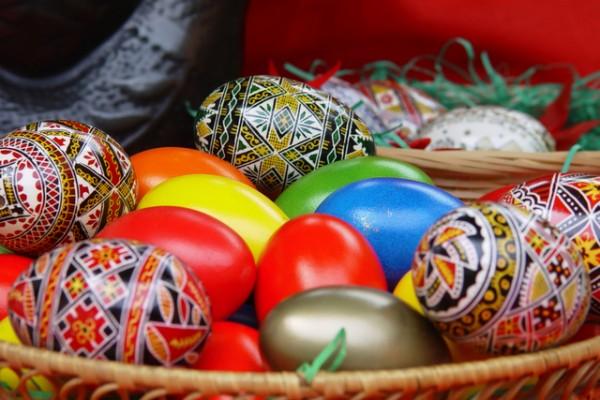 easter-eggs-1378329-640x428