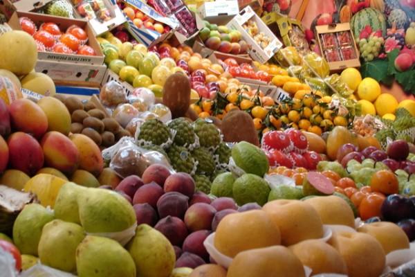 fruits-1187642-640x480
