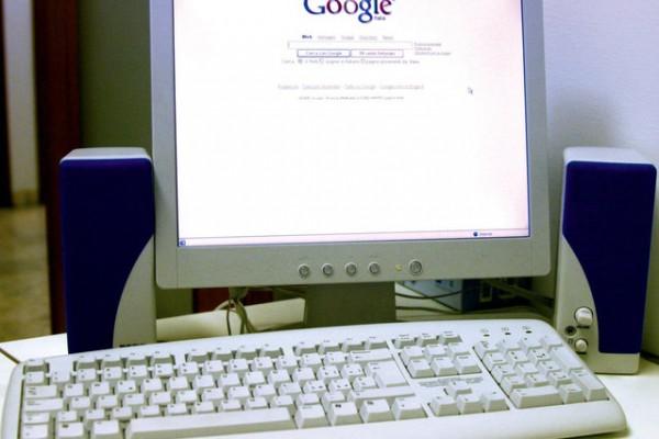 google-1559998-639x514