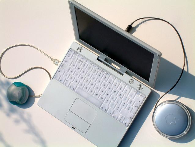Melyik a legjobb laptop márka?   Euvonal