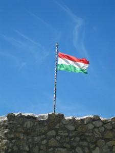 Milyenek a magyarok külföldi szemmel?