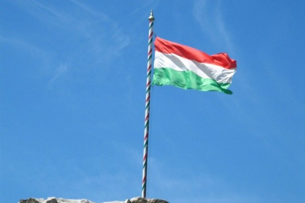 flag-of-hungary-1371918-639x852