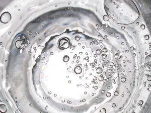 Vízszivárgás keresés – hogyan található meg a csőtörés bontás nélkül