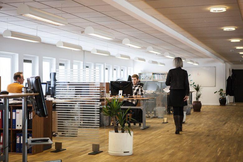 office-2360063_960_720