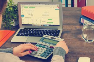 Az online számlázás előnyei