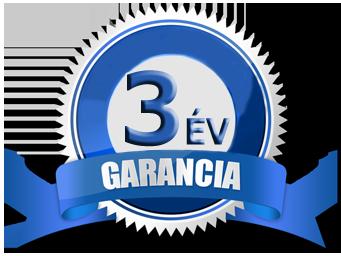 3_ev_garancia