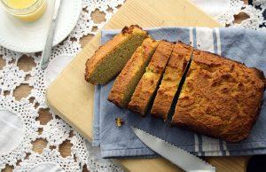 Gluténmentes kenyér sütése otthon 10 egyszerű lépésben