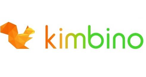 kimbinologo